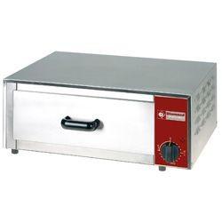 "Broodverwarmer ""verwarmer-bun"", 545x460x220"