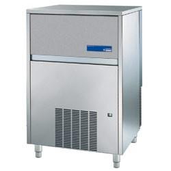 ICE150AS Korrelijsmachine 150 kg met reserve