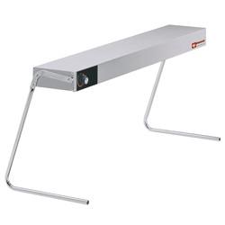 Warmte brug met infrarood, 762x150xh64