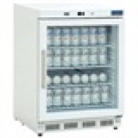 CD086  Polar display koeling 150 Ltr, 850(h)600(b)600(d)