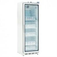 CD087  Polar display koeling 400 Ltr, 1850(h)600(b)600(d)