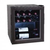 CE202  Polar wijnkoeling 46 Ltr.