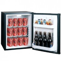CE322  Polar minibar koelkast