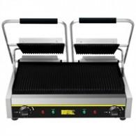 DM902  Buffalo budget contact grill dubbel