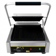 DM903  Buffalo budget contact grill groot