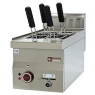 Elektrisch pastakoker, kuip 14 liter -Top-, 300x600xh280/400