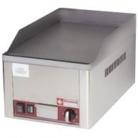 Vlakke elektrische plaat -Top-, 330x530xh290