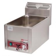 Elektrische bain-marie GN 1/1 - 150 mm, -Top-, 330x600xh290