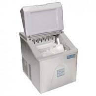 G620  Polar ijsblokjesmachine 15kg