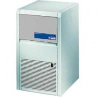 ICE20A Volle ijsblokjesmachine 20 kg, met reserve