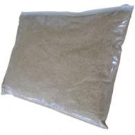 Zak met eikenzaagsel (0,5 kg) (eerste kwaliteit)