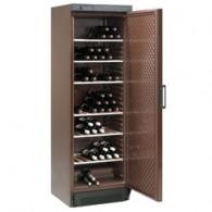 WINE-P38/T Wijnkast, 380 liters